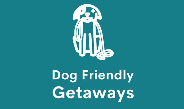 DOG FRIENDLY GETAWAYS, WALES