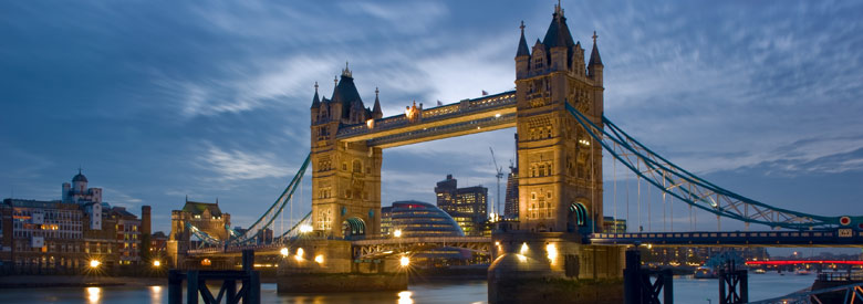 United Kingdom Information Directory