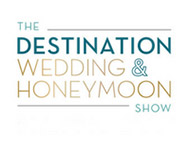 The Destination Wedding and Honeymoon Show